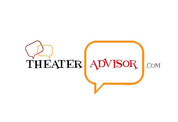 Theateradvisorlogo